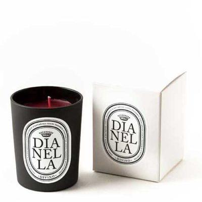 candela-piccola